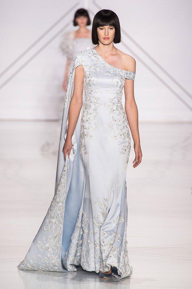 صورة فستان ام العريس , احدث موديلات الفساتين 5269 2