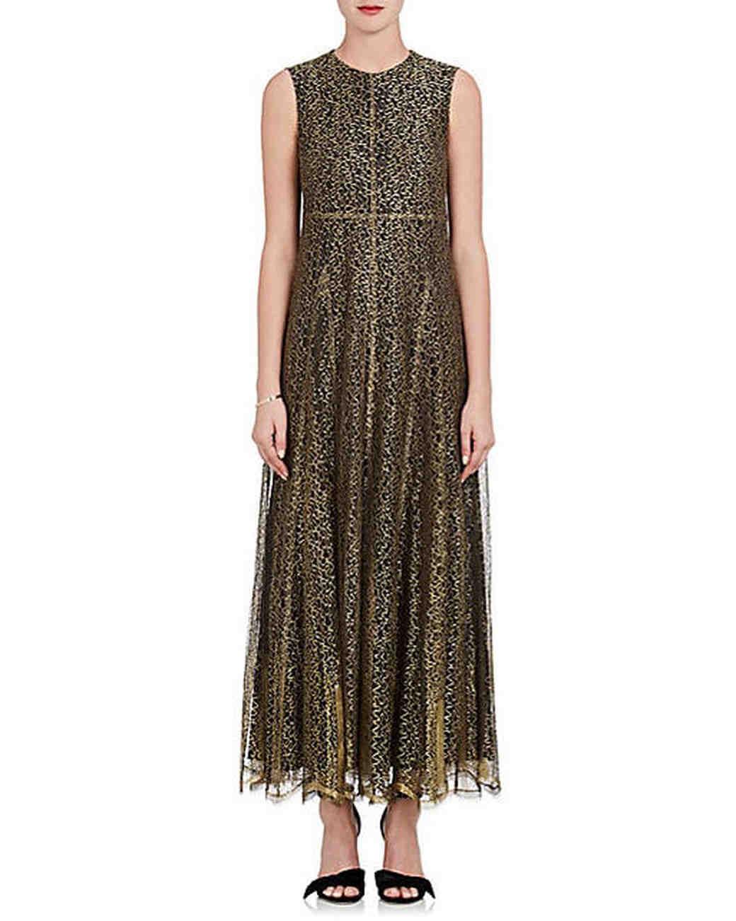 صورة فستان ام العريس , احدث موديلات الفساتين 5269 4