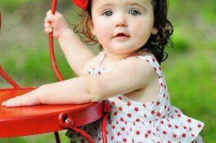 صورة صور بنوتات حلوه , بنات قمرات جميلات