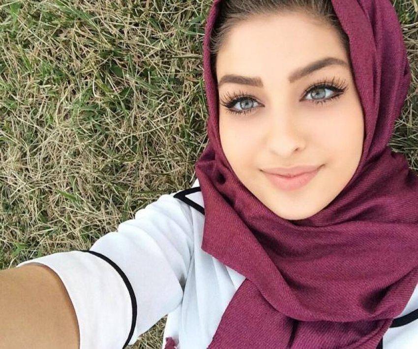 بنات لبنان فيس بوك , اجمل بنات لبنانية - شوق وغزل