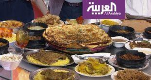 صورة اكلات يمنية مشهورة , اكلات شعبيه يمنيه سهله