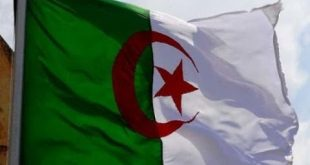 صورة ولايات الجزائر بالترتيب , كم عدد ولايات الجزائر