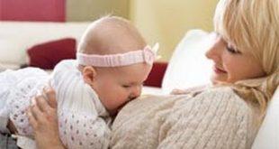 صور الحمل اثناء الرضاعة , اغراض الحمل اثناء الرضاعه