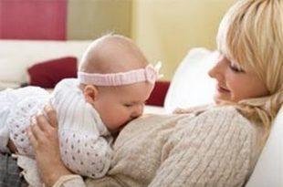 صورة الحمل اثناء الرضاعة , اغراض الحمل اثناء الرضاعه