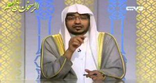 صور حكم اكل الضبع , هل اكل الضبع حلال ام حرام
