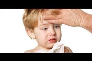 صورة اعراض التسمم الغذائي عند الاطفال , علامات التسمكم عند الاطفال