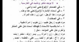 صورة الحروف الفارسيه علي الكيبورد , كم عدد الحروف الفارسيه