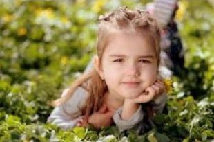 صور تفسير حلم طفلة صغيرة لابن سيرين , معني الطفله في الحلم