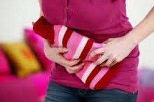 صور تفسير نزول الدم للحامل , معني رؤيه الدم في الحلم للحامل