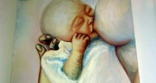 صورة فوائد حليب الام , اهميه لبن الام بالنسبه لجسم الرضيع