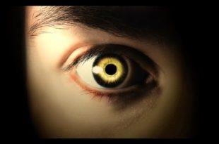 صور دعاء الوقاية من الحسد , ادعيه التحصين من العين