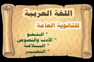 صورة التعبير في اللغة العربية , ما هو التعبير و ما اهميته