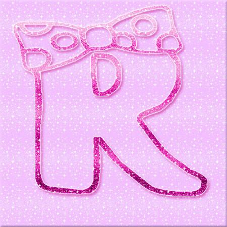 صور صور حب حرف الراء , كولكشن مميز لخلفيات حرف R
