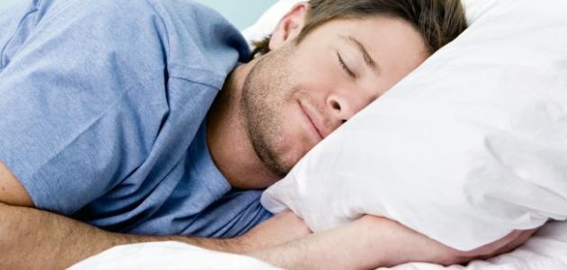صور اسرع طريقة للنوم , وصفة مجربة لتسريع عملية النوم العميق