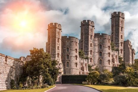 صورة تفسير حلم القصر , رموز ودلالات عن رؤية القصر فى الاحلام