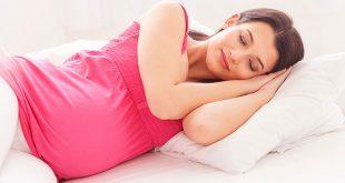 صور الحمل بالشهر الثالث , نصائح هامة للحامل فى الشهر الثالث