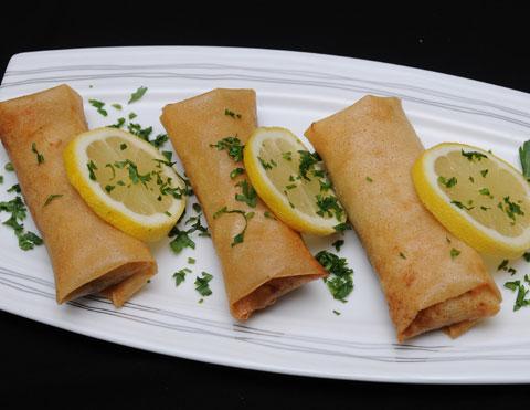 صورة اطباق جزائرية في الفرن , طواجن جزائرية سهلة ولذيذة