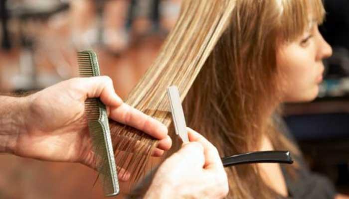 صور حلمت اني قصيت شعري وكنت فرحانه , رؤية قص الشعر للبنت فى المنام