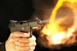 صورة اطلاق النار في الحلم , تفسير رؤية اطلاق الرصاص فى المنام