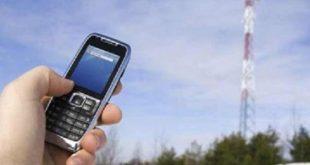 صورة اضرار شبكات المحمول , المخاطر التى تسببها شبكات الهواتف المحمولة