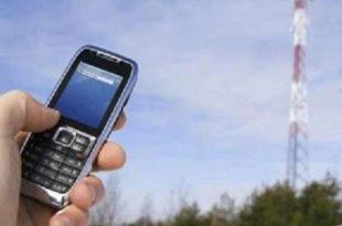 صور اضرار شبكات المحمول , المخاطر التى تسببها شبكات الهواتف المحمولة
