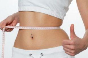 صور كيف اضعف في اسبوع , نصائح سريعة لانقاص الوزن فى اسبوع