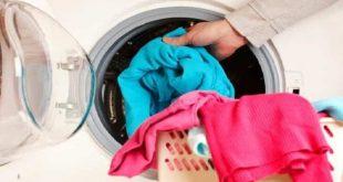 صور تفسير حلم غسيل الملابس , ماراى المفسرون فى رؤى غسيل الملابس