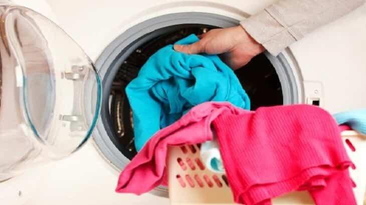 صورة تفسير حلم غسيل الملابس , ماراى المفسرون فى رؤى غسيل الملابس