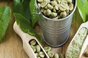 صور طريقة عمل القهوة الخضراء للتخسيس , كيفية استخدام القهوة الخضراء فى تنحيف الجسم