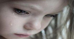 صور حلمت اني ابكي واستيقظت وانا ابكي , تفسير البكاء فى المنام