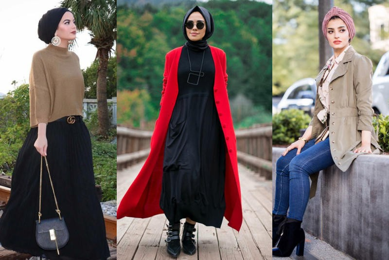 صورة صور اجمل الملابس , صور ازياء بنات 2019