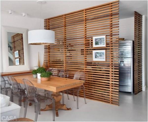 صور افكار لتقسيم الغرف , حيل ذكيه لتقسيم الغرف