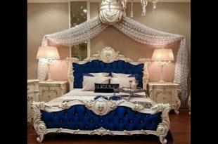 صورة اجمل غرف النوم , ديكورات غرف نوم مودرن