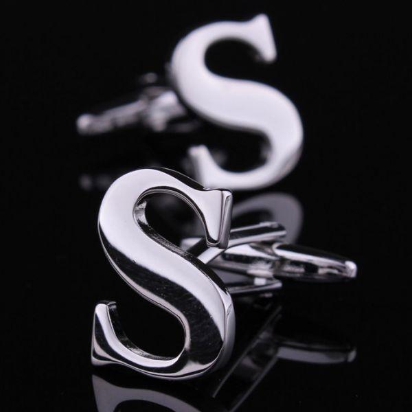 صورة خلفية حرف s , رمزيات حرف s مميزه