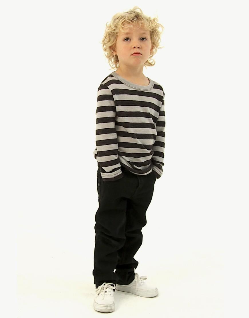 صورة ملابس اولاد صيفية , الكسوة الصيفية للاولاد الصغار اخر شياكة 2682 8