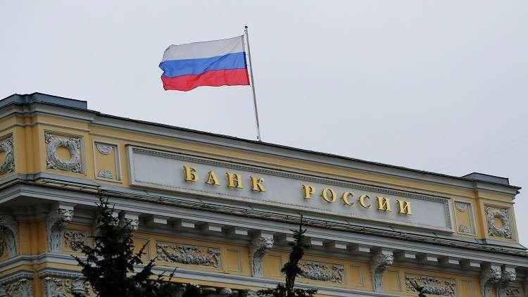 صور اين تقع داغستان , رحلة فى اعماق داغستان