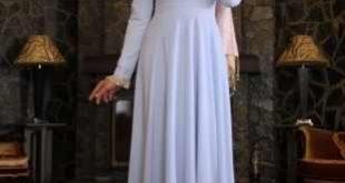 تصميم فساتين سواريه , احدث صيحات الموضة لملابس السهرة