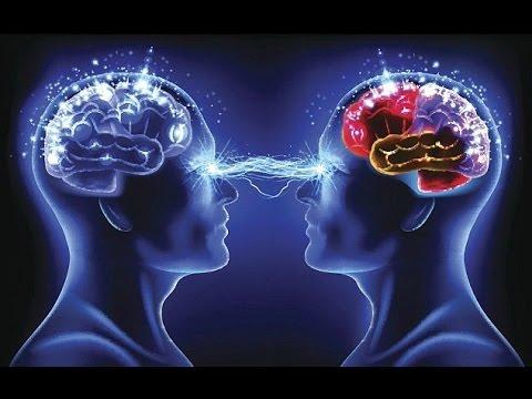 صورة كيفية قراءة الافكار , كيفيه تعلم قراءه الافكار 2701 1