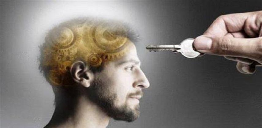 صورة كيفية قراءة الافكار , كيفيه تعلم قراءه الافكار 2701