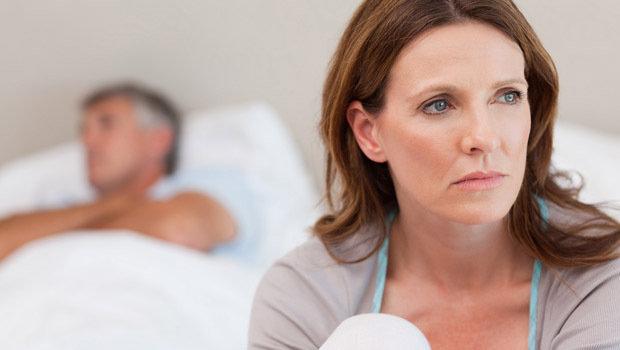 صورة استئصال الرحم والجماع , تاثير استئصال الرحم علي العمليه الجنسيه