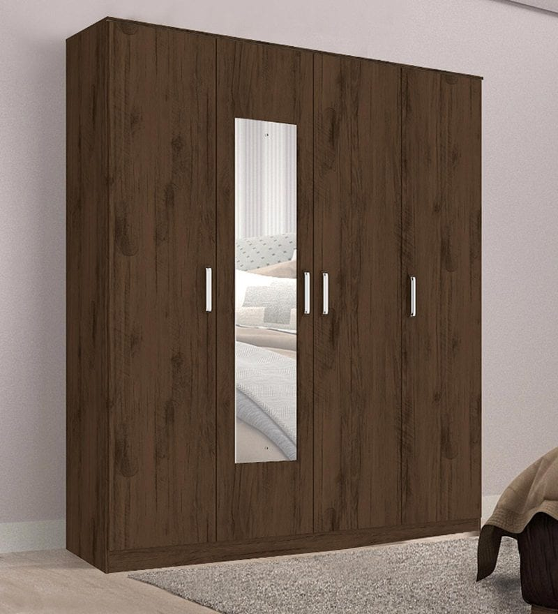 صورة معنى كلمة wardrobe , ترجمه كلمه wardrobe بالعربي