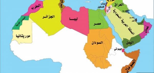 صورة هل السودان دولة عربية , ما هي هويه اهل السودان