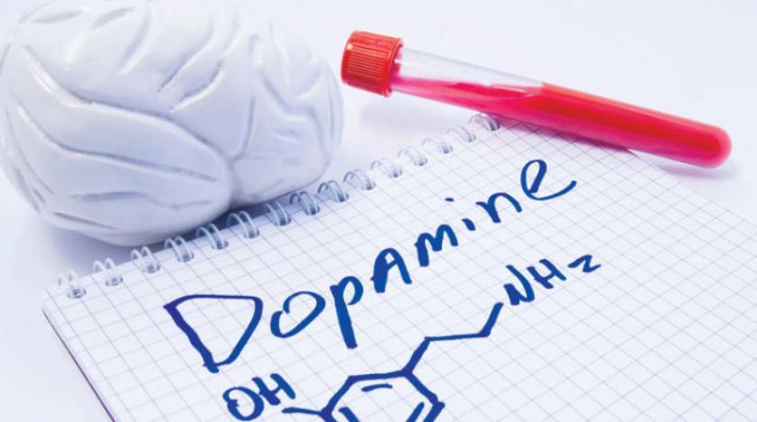 صورة الدوبامين والعادة السرية , اضرار العاده السريه