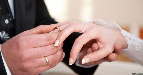 صورة توافق الاسماء في الحب والزواج , حساب الحب بين الاشخاص بالاسماء