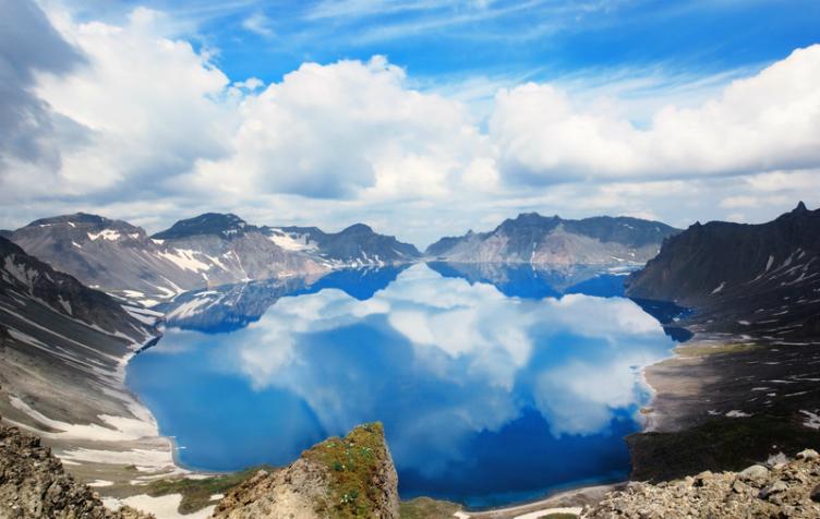 صور اجمل بحيرات العالم , اجمل عشر بحيرات