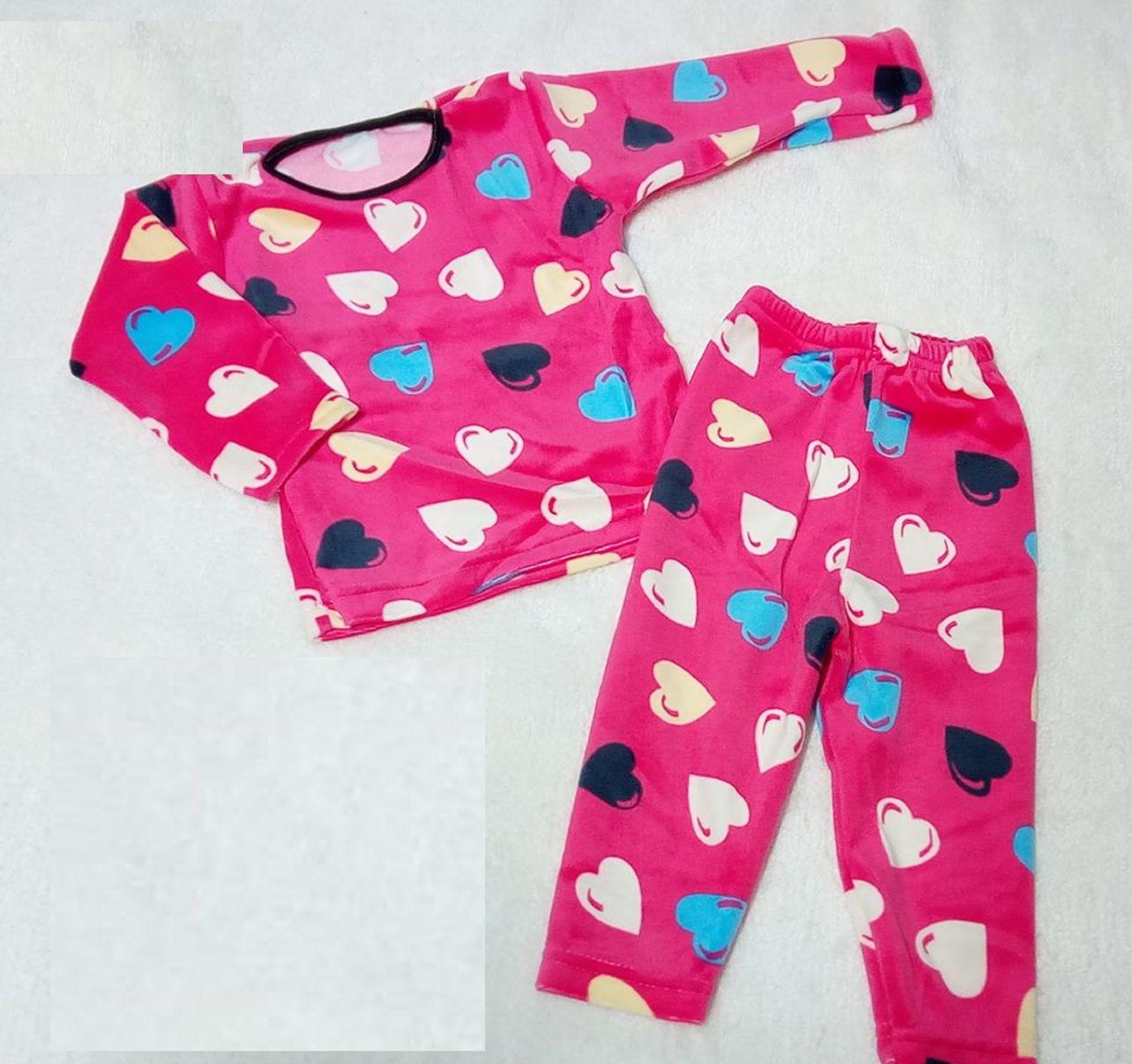 صورة دفايات اطفال ملابس , موديلات جديده دفايات اطفال