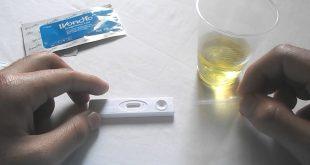 صور جهاز الحمل المنزلي , وسائل منزليه للتاكد من وجود حمل