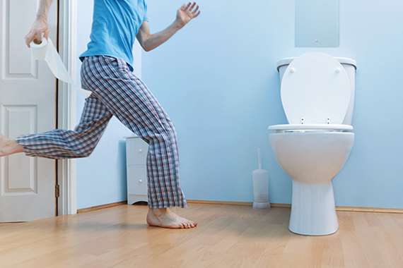 صورة دخول الحمام في المنام , تفسير رؤيه المرخاض في الحلم