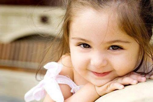صور اروع الاطفال الصغار , صور اطفال خلفيات للواتس