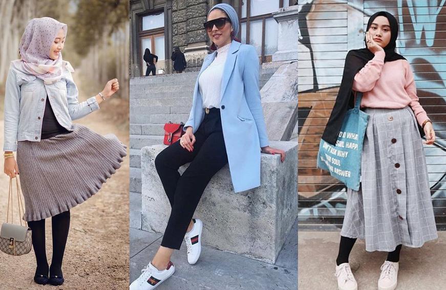 صور ازياء صيف 2019 , تصميمات ملابس صيفيه